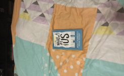 Book Review : What If It's Us By Becky Albertalli & Adam Silviera